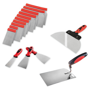 Kraft Werkzeuge Kelle oder Spachtel
