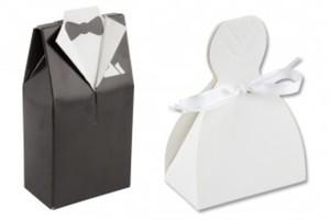 10er Geschenkboxen