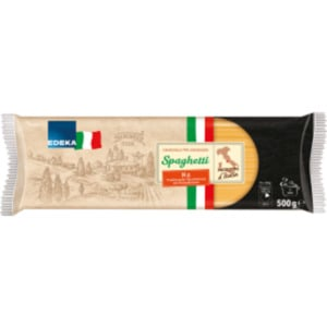 EDEKA Italia Teigwaren