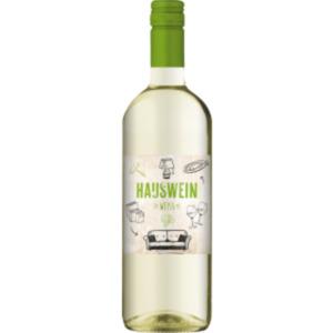 Pfalz Hauswein