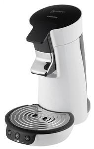 Philips Senseo Kaffee-Pad-Maschine Viva Cafe HD7825/03