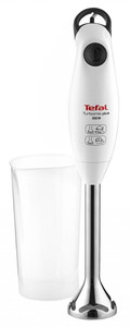 Tefal Stabmixer Turbomix Plus HB1011
