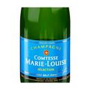 Bild 2 von Champagner Comtesse Marie Louise Brut