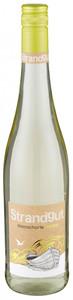 Weinschorle Weiß Strandgut