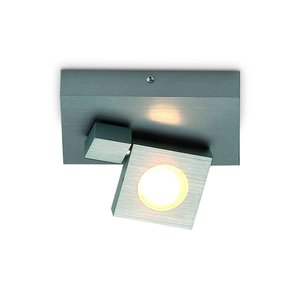 Bopp LED-Deckenleuchte   Flash