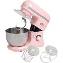 Bild 1 von Bestron Küchenmaschine AKM900, rosa