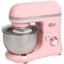 Bild 2 von Bestron Küchenmaschine AKM900, rosa