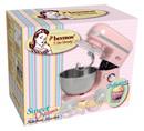 Bild 4 von Bestron Küchenmaschine AKM900, rosa