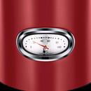 Bild 2 von Russell Hobbs Retro Ribbon Red Wasserkocher