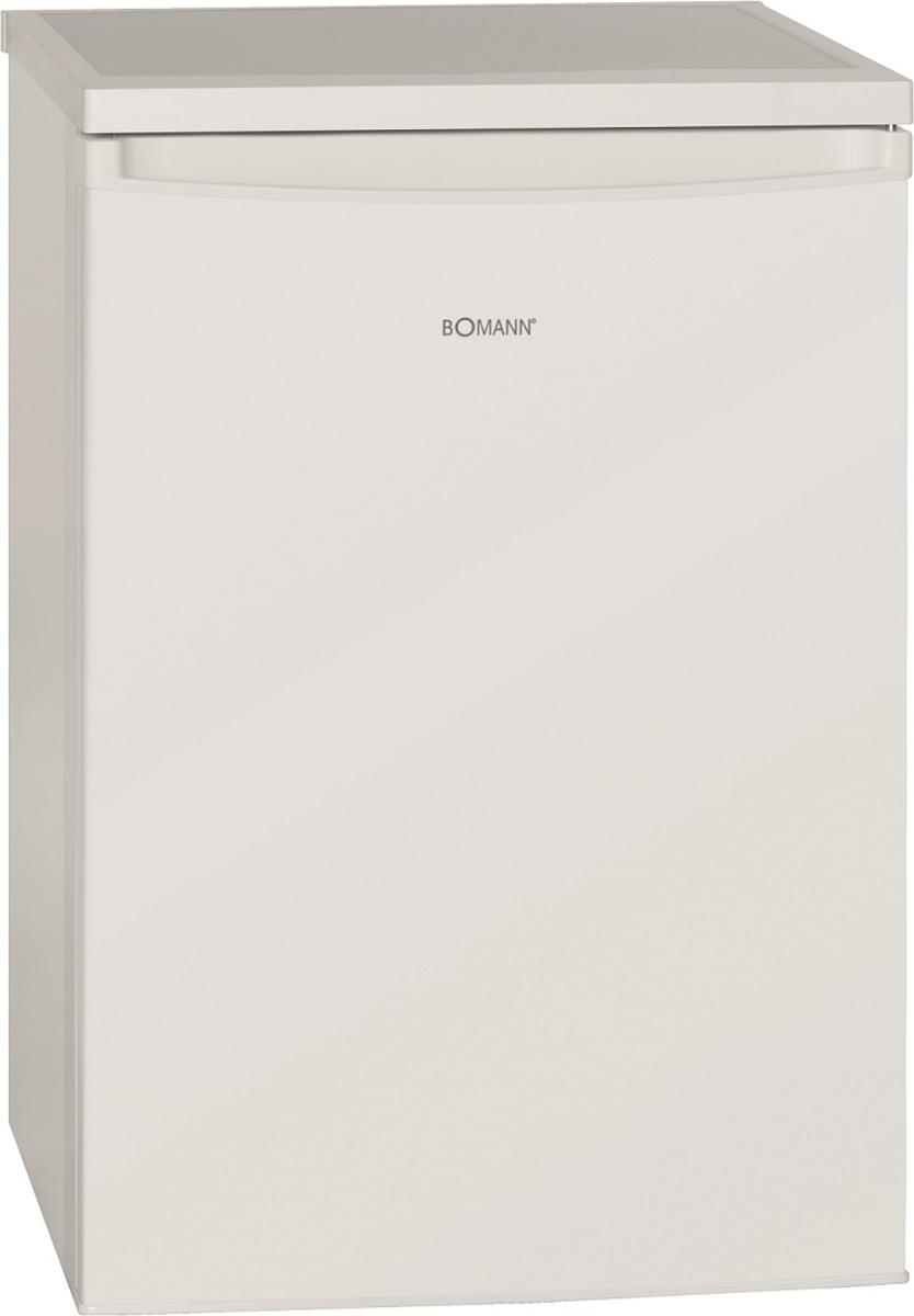 Bild 1 von Bomann Kühlschrank mit Gefrierfach KS 2184