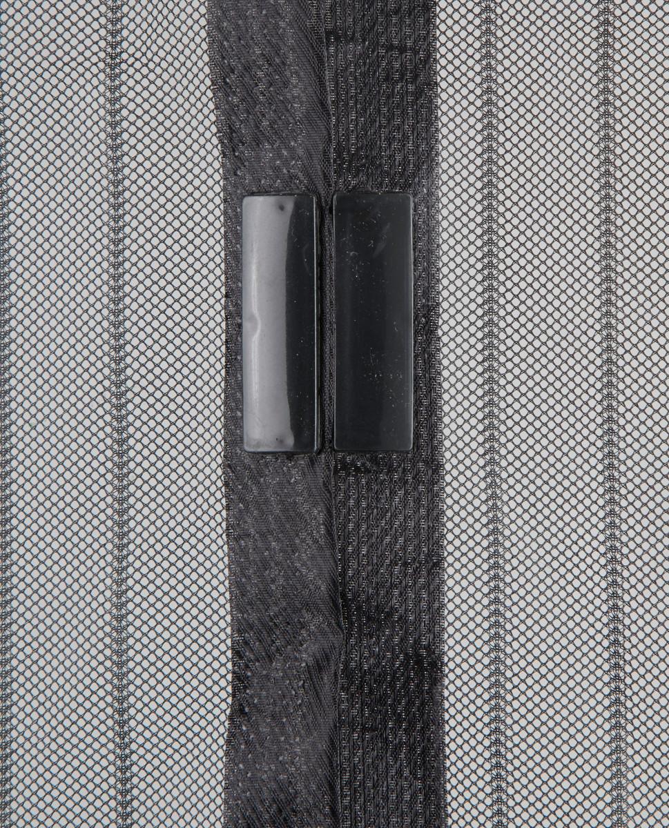 Bild 3 von Pure Work Türfliegengitter