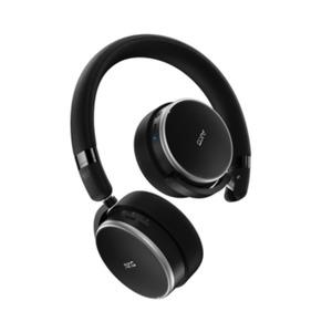 AKG N60NC BT Black On Ear Kopfhörer, Bluetooth, Noise Cancelling, Schwarz