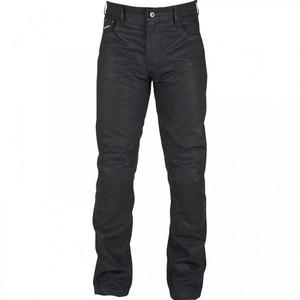 Furygan            Jeans D02 Oil schwarz 38