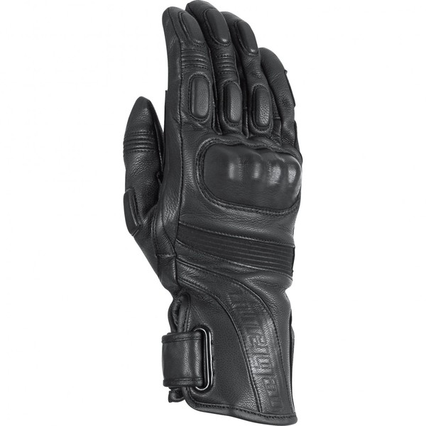 Furygan            Raven D3O Handschuh schwarz L