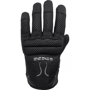 IXS            X- Handschuhe Samur Evo schwarz