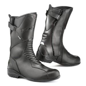 TCX            Lady Bluma GTX Stiefel schwarz 35