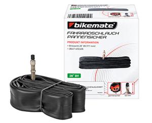 bikemate®  Fahrradschlauch