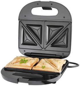 SWITCH ON  Sandwich Maker »SM-D0201«