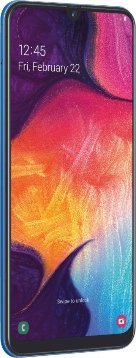 Bild 2 von Samsung Galaxy A50 Dual SIM A505F 128GB