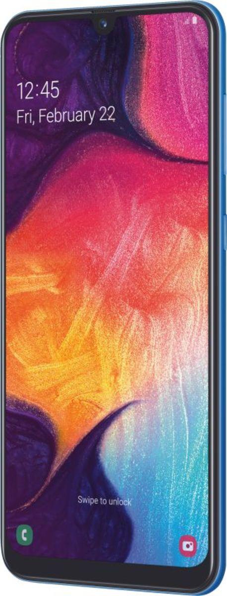 Bild 3 von Samsung Galaxy A50 Dual SIM A505F 128GB
