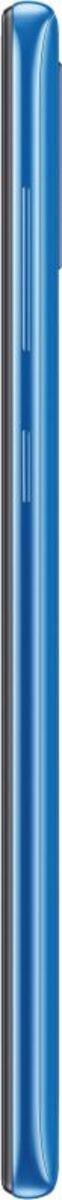 Bild 5 von Samsung Galaxy A50 Dual SIM A505F 128GB