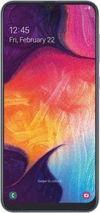 Samsung Galaxy A50 Dual SIM A505F 128GB