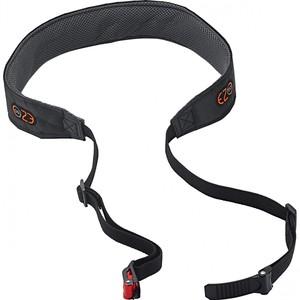 EZ-GO            Tragegurt für Helme
