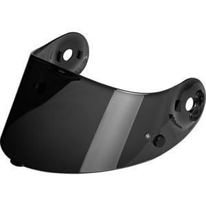 X-Lite            Visier Tear-Off X-802RR/X-661/X-803 stark getönt