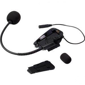 Cardo            Scala Rider Freecom Mikrofon-Set Hals