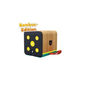 tigerbox Bluetooth-Lautsprecher
