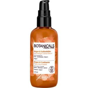 L'Oréal Paris Botanicals Fresh Care reichhaltiges Crém 6.39 EUR/100 ml