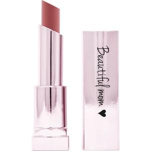 Maybelline New York Color Sensational Shine Compulsion Lippenstift Nr. EUR/