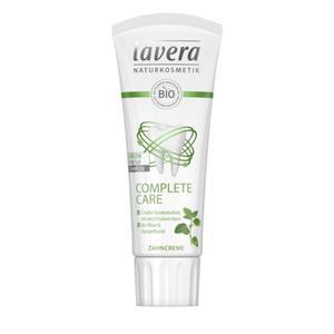 lavera Complete Care Zahncreme 2.65 EUR/100 ml
