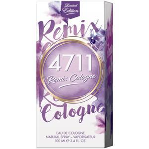 No. 4711 Remix Cologne Eau de Cologne