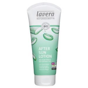 lavera After Sun Lotion 2.40 EUR/100 ml