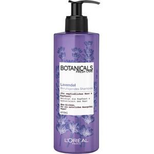 L'Oréal Paris Botanicals Fresh Care Beruhigendes Shampoo 19.98 EUR/1 l