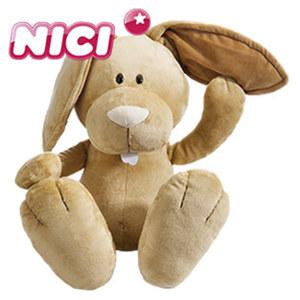 My Nici Bunny