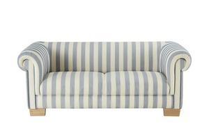 Sofa 3-sitzig