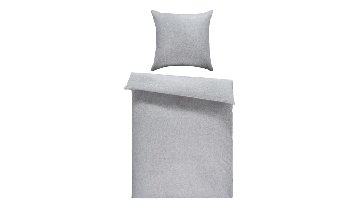 Bild 3 von Biber-Bettwäsche