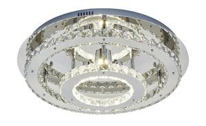 LED- Deckenleuchte