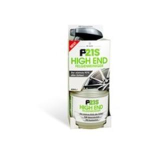 P21S High End Felgenreiniger von Dr. O.K. Wack Chemie, 750 ml, 1 Stück