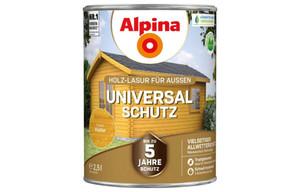 Alpina-Universal-Schutz Kiefer 2,5 Liter