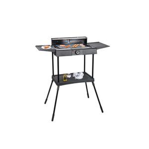 """TecTro Elektro-Standgrill """"EG 181"""" 83 cm"""