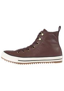 Converse Chuck Taylor All Star Hi Hiker - Sneaker für Damen - Braun