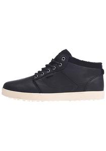 ETNIES Jefferson Mtw - Sneaker für Herren - Schwarz