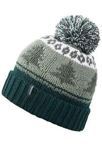Dakine Cedar - Mütze für Damen - Grün