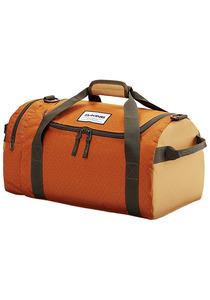 Dakine EQ 31L - Tasche für Herren - Orange