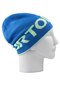 Burton Billboard - Mütze für Herren - Blau