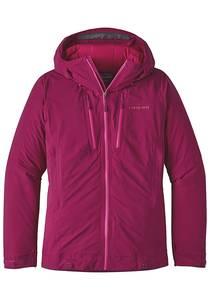 Patagonia Stretch Nano Storm - Outdoorjacke für Damen - Pink