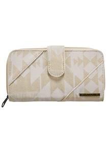 Dakine Faye - Handtasche für Damen - Beige